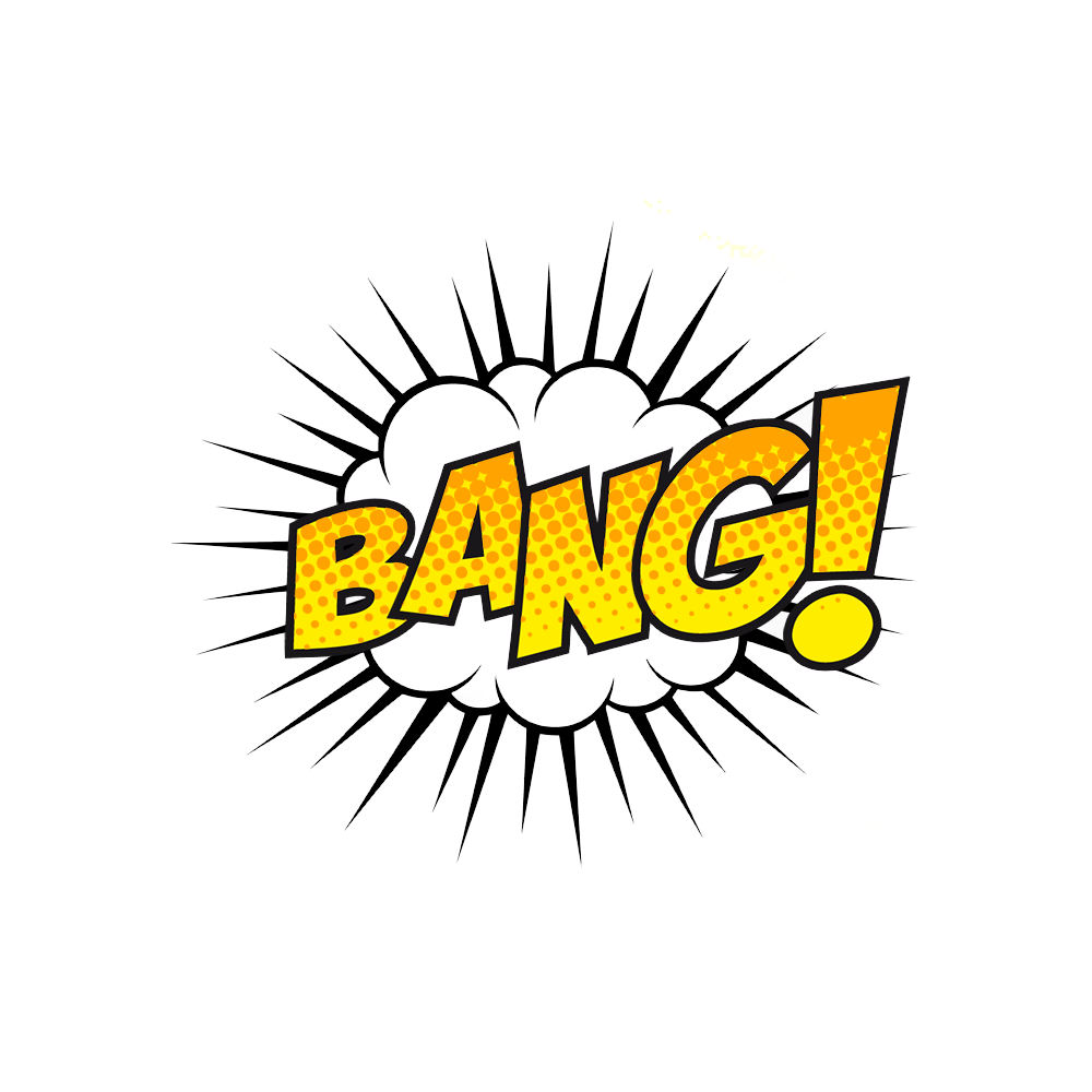 bang!.com