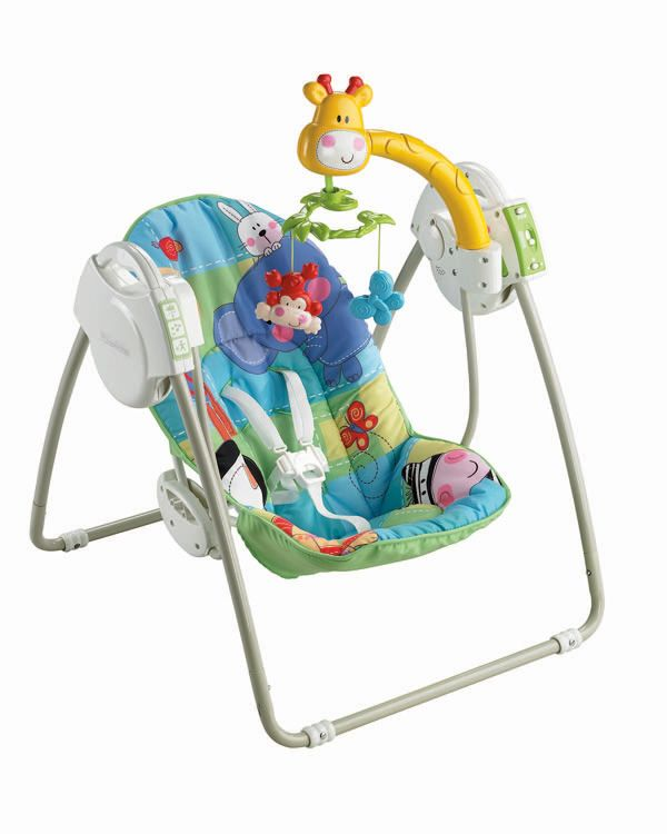 Pin By Babycity Uk On Bouncers Rockers Amp Swings Baby