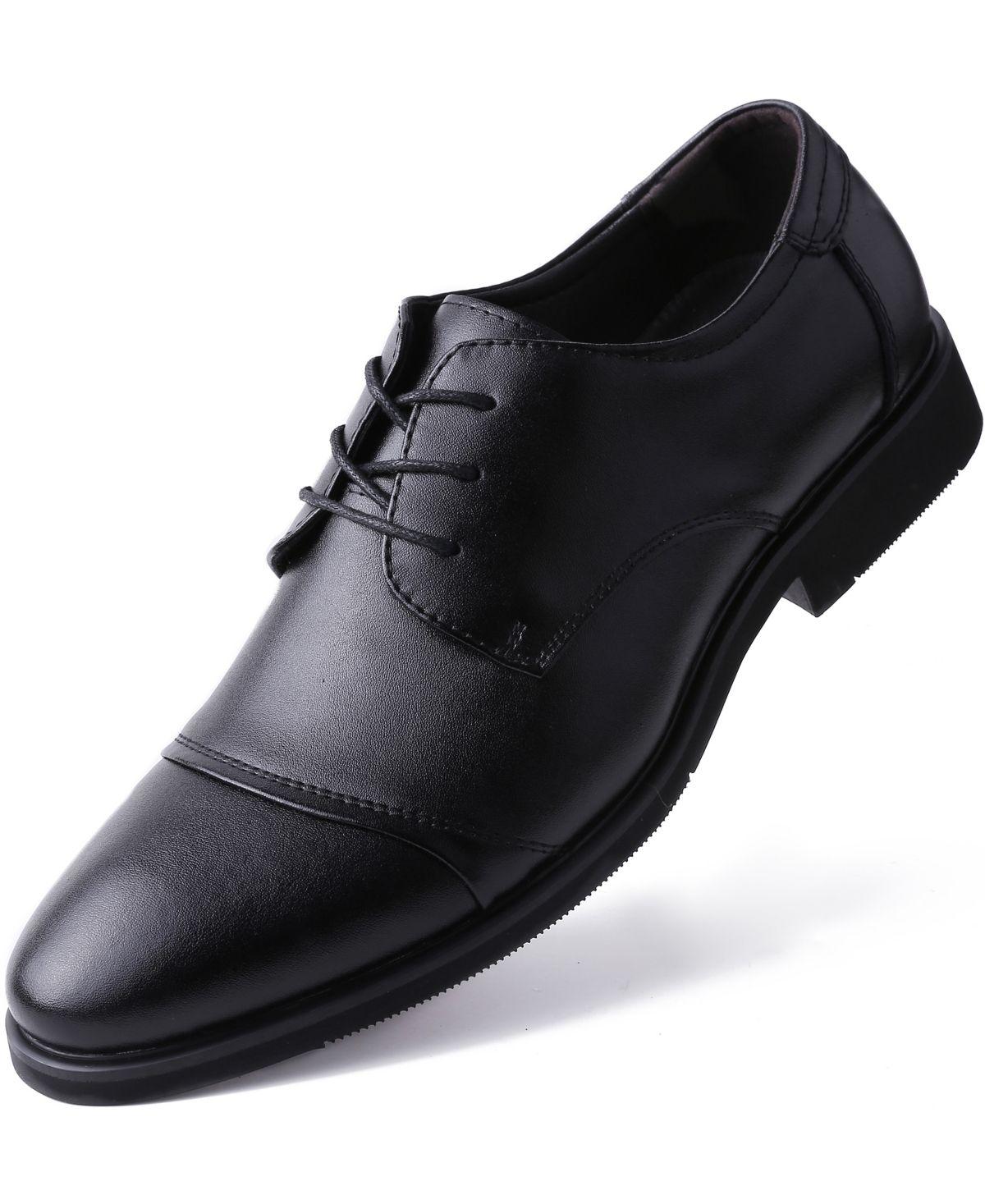 24+ Apt 9 zachary mens dress shoes ideas