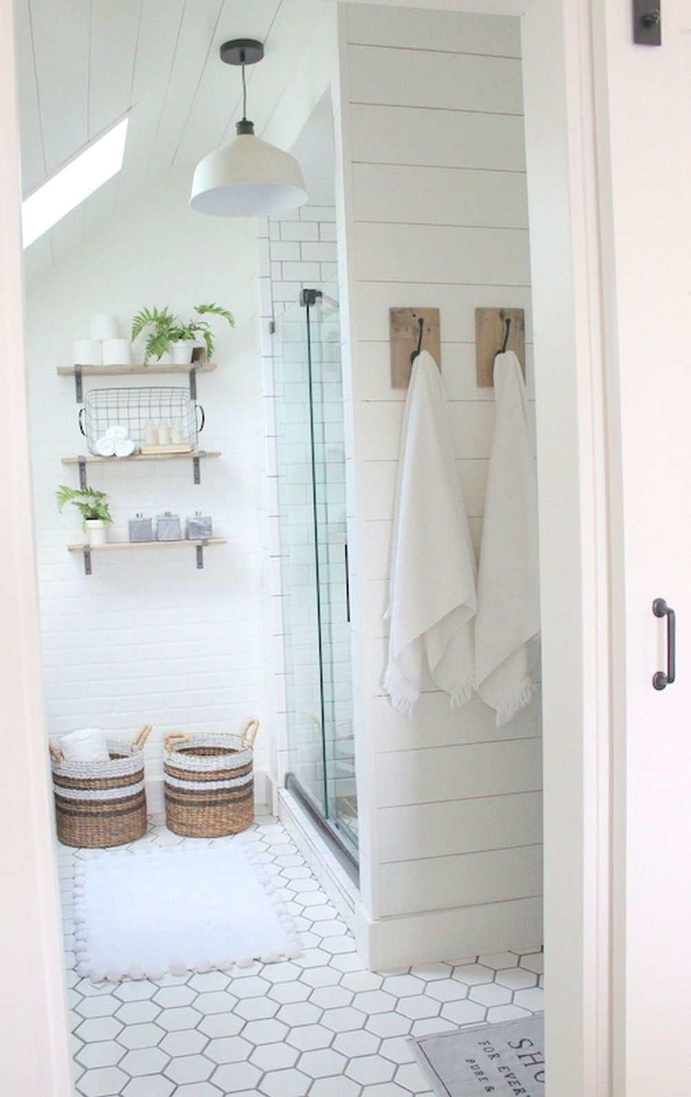 remodeling bathroom ideas | House | Pinterest | Bathroom laundry ...