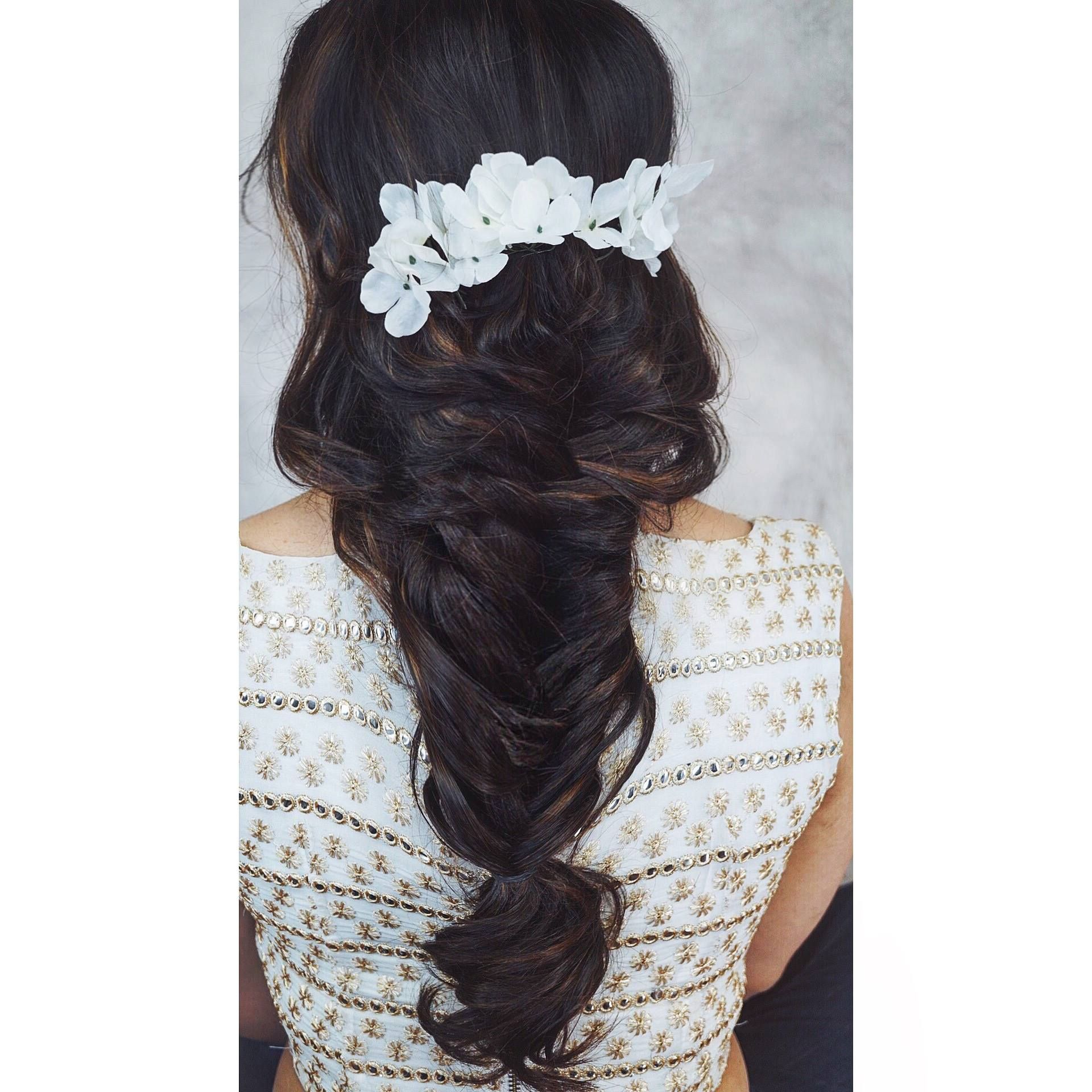 www.ravbbeauty.com // bridal makeup, bridal hair, bridal hairstyle ...