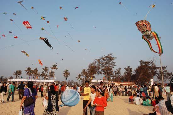 Amir's Perspective - The Kite Runner