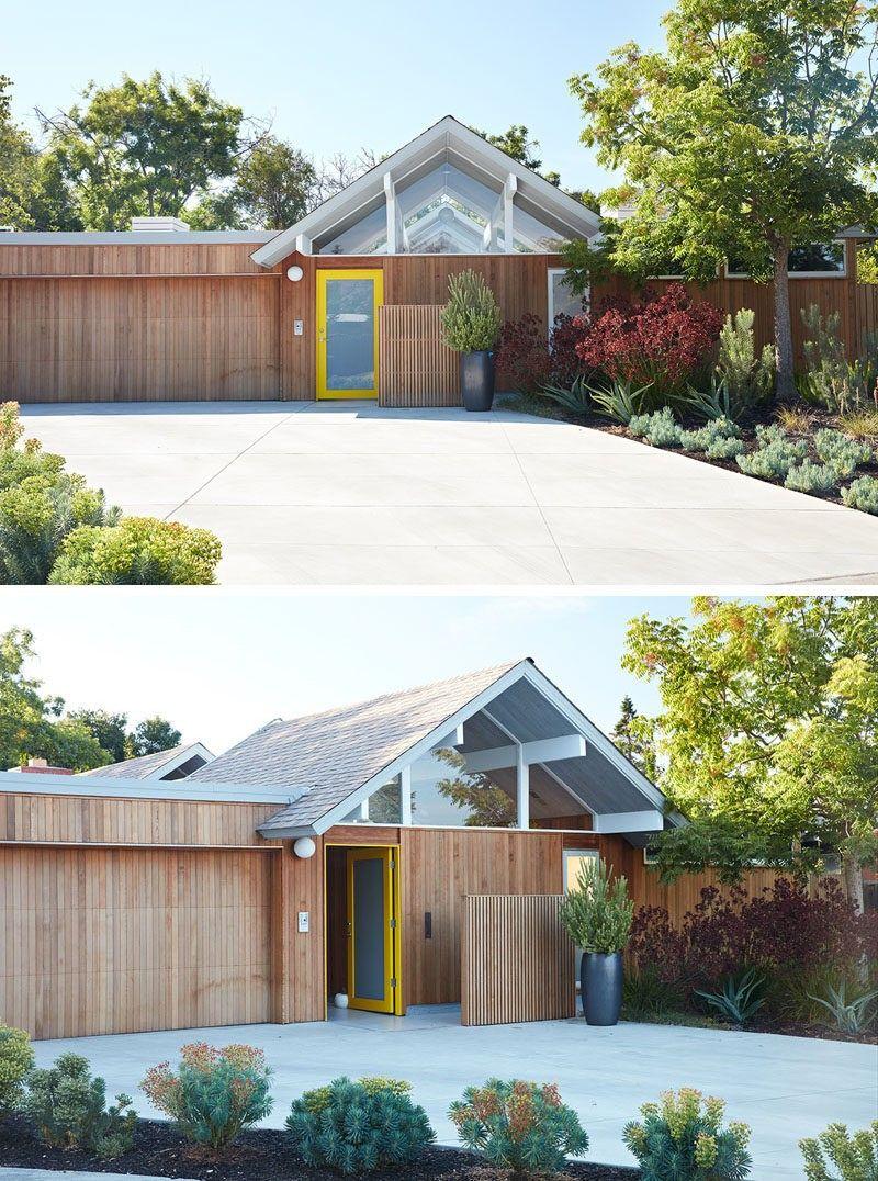 Ausgezeichnet Haus äußere Design Ideen - Images for inspirierende ...