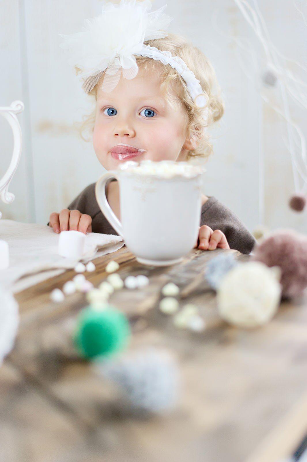 www.photoblu.se  Natalja Golubova photography  Kids and Family photographer located in Riga, Latvia