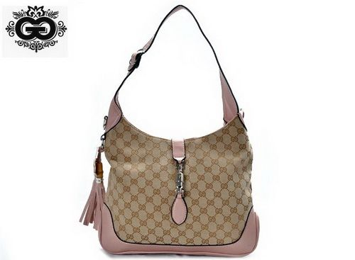 Designerbaghub 2017 New Style Gucci Handbags Whole For Womens