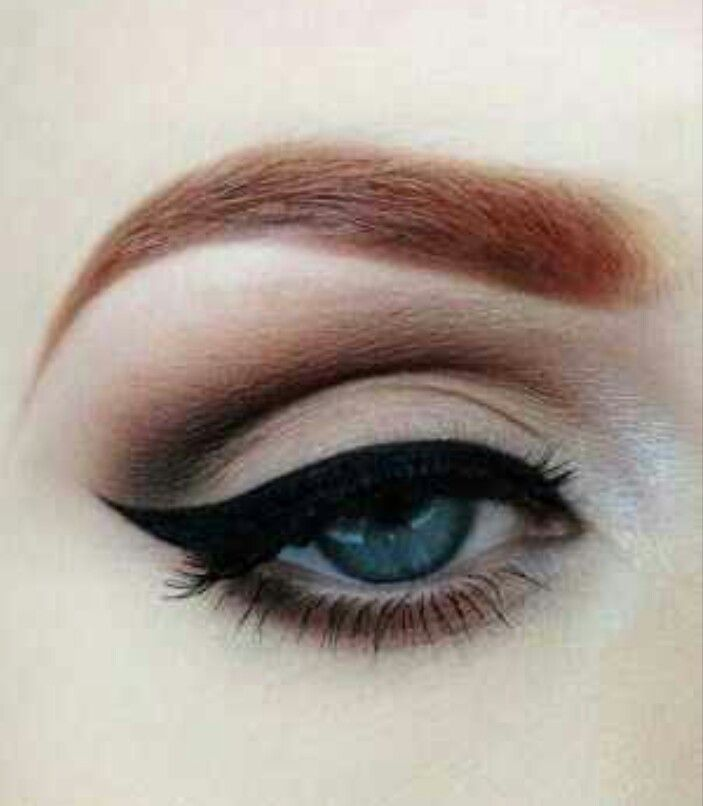 Gorgeous liner