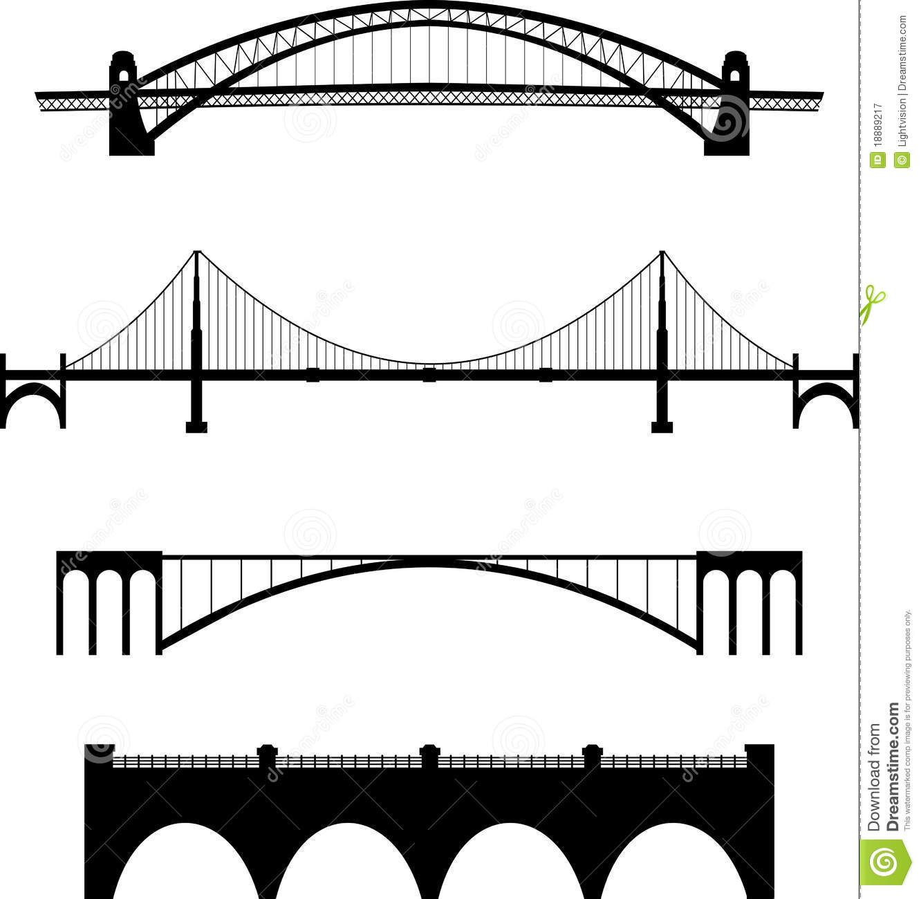 Golden Gate Bridge Drawing Clip Art Image result for bridg...