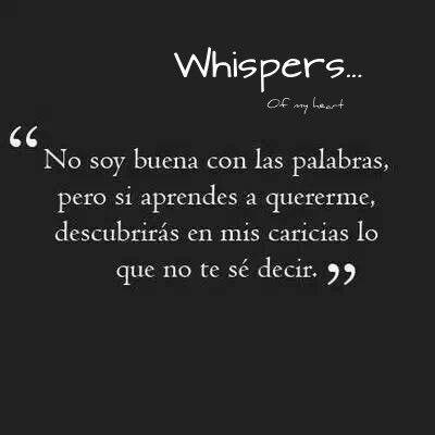 Whispers... on Flipboard