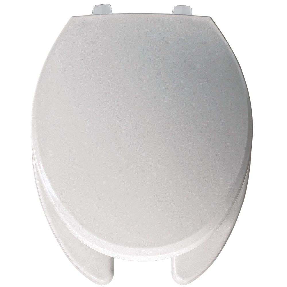 Bemis 7650t Elongated Open Front Commercial Toilet Seat And Lid With Sta Tite Commercial Fastening System White No Finish Commercial Toilet Toilet Seat Hinges Toilet Design