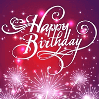Happy Birthday Song In English Happy Birthday Song Lyrics Happy Birthday Song Download Happy Birthday Wishes Song Birthday Wishes Songs