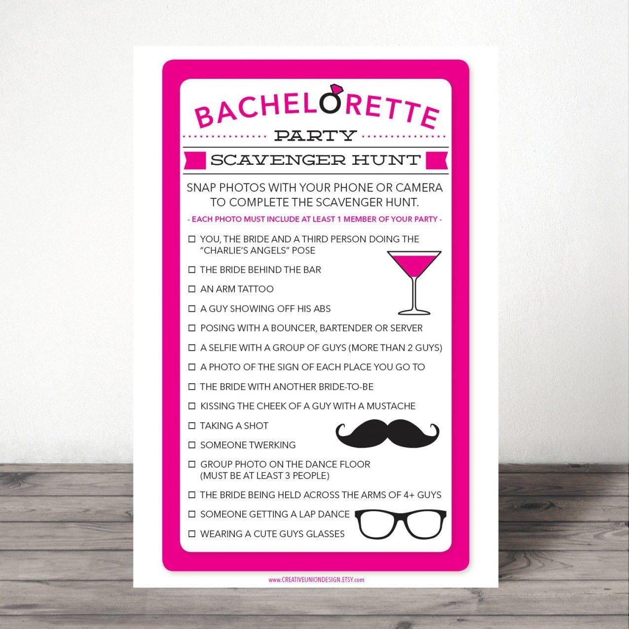 Bachelorette games at the bar images with regard to bachelor party bachelorette games at the bar images with regard to bachelor party games monicamarmolfo Choice Image
