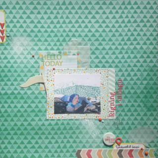 My scrap by olofosp at Studio Calico