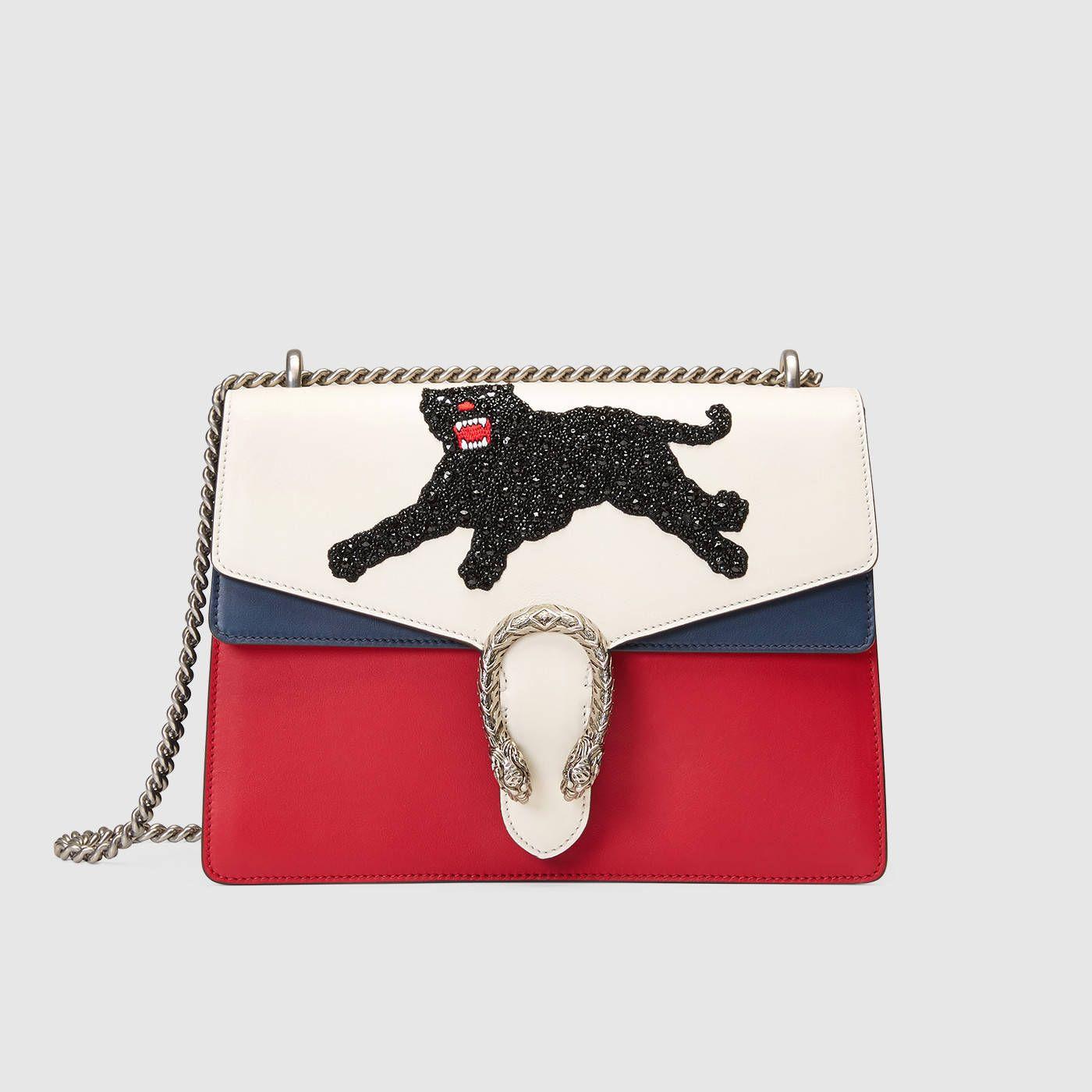 Gucci Site Officiel Réinventez le Prêt à Porter de Luxe.