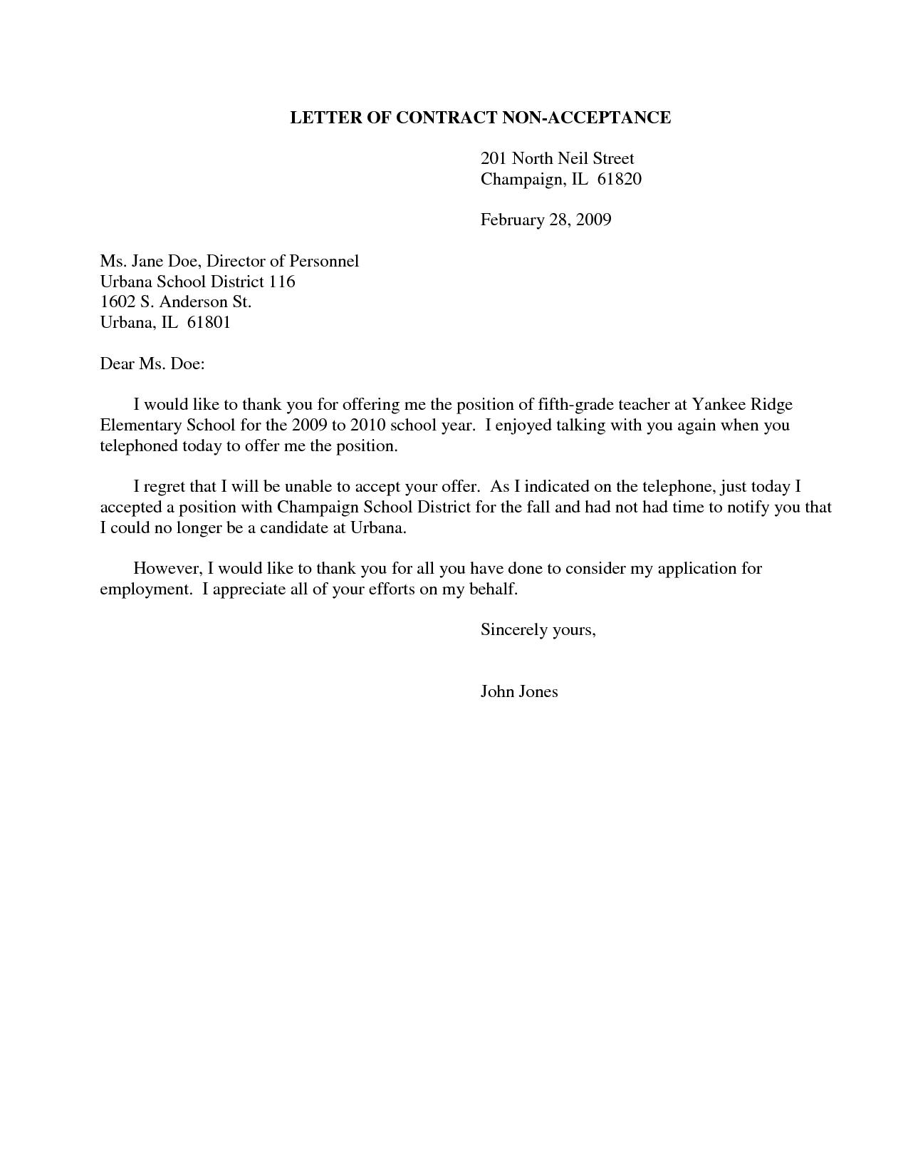 International letter format examples fresh best s of army letter commendation letter format alan noscrapleftbehind co commendation letter format military cover letter samples alan noscrapleftbehind co military cover spiritdancerdesigns Images