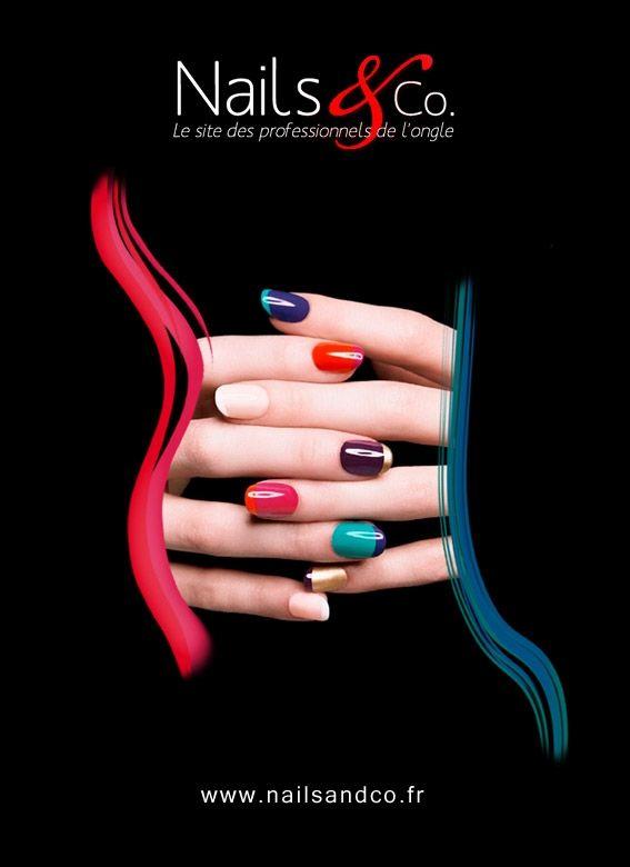 New Nail Art Designsacrylic Nail Designs Nail Art Ideas French