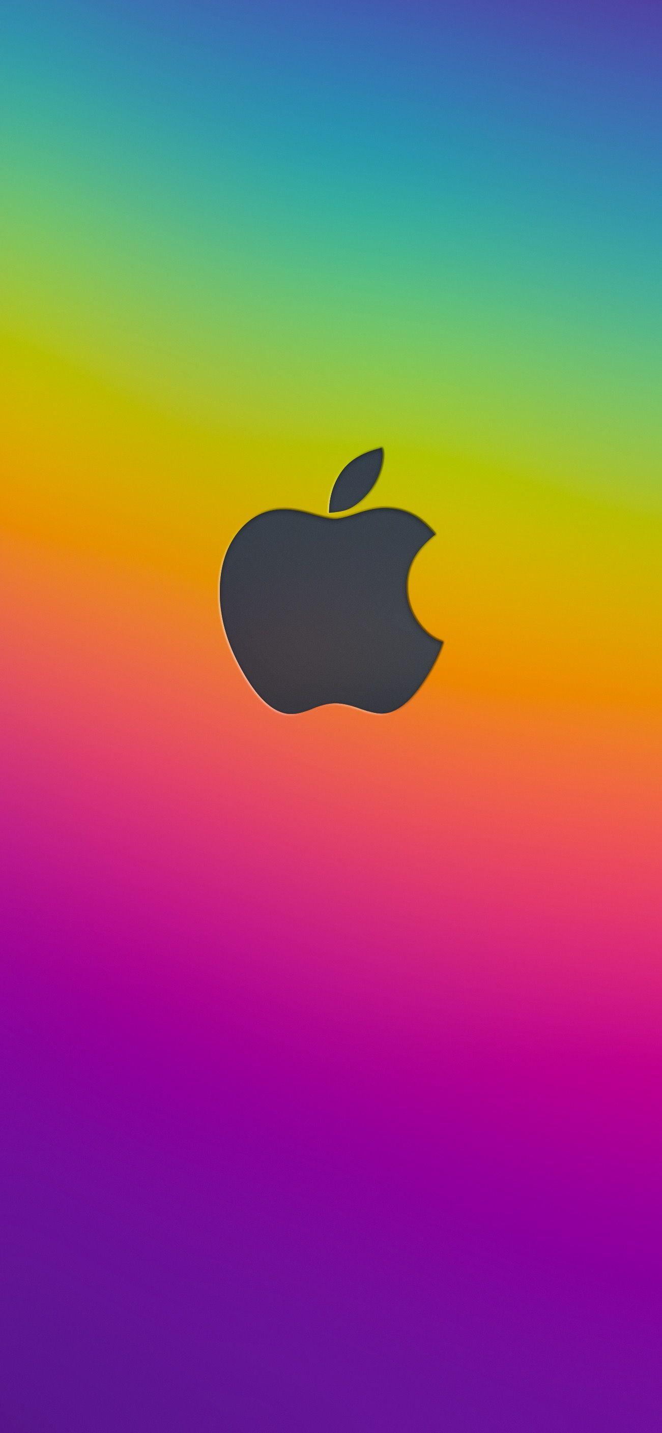 Lockscreen Wallpaper Apple Apple Logo Wallpaper Iphone Apple Wallpaper Iphone Apple Logo Wallpaper