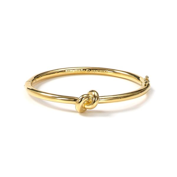 You Ll Wear This Pretty Gold Bangle Every Day Because It Goes With Everything And Playfully Reminds That Be Tying The Knot