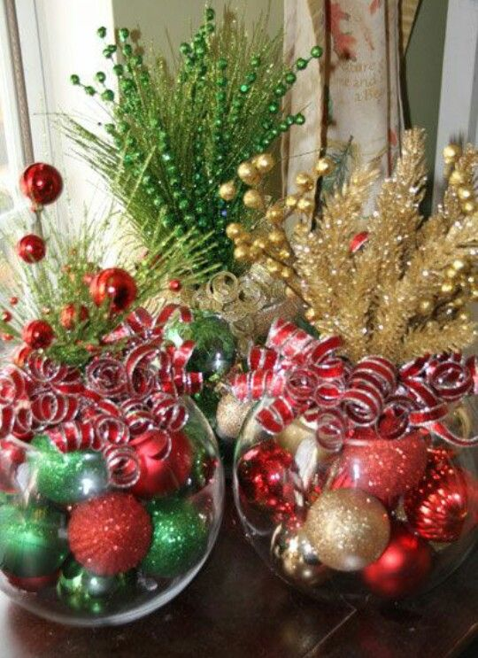 Pin by Carrie LeBrescu Ross on Christmas Pinterest Christmas