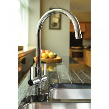 abode pico brushed steel twin lever kitchen sink mixer tap at1227   abode from taps uk abode pico brushed steel twin lever kitchen sink mixer tap at1227      rh   pinterest com