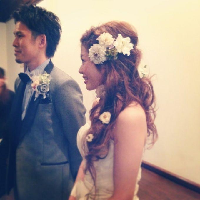 ラプンチェル Wedding Hairstyles Wedding Hair Styles
