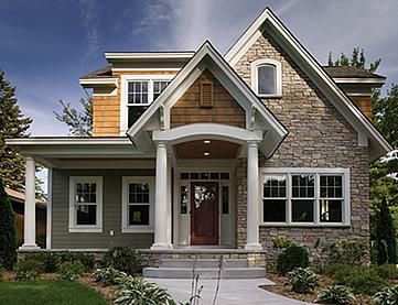 Exterior House Ideas exterior home color ideas | exterior home remodeling ideas photos