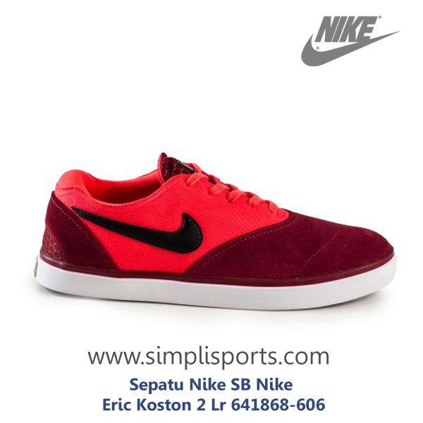 Www Simplisports Com Sepatu Sepakbola Sepatu Sepatu Nike