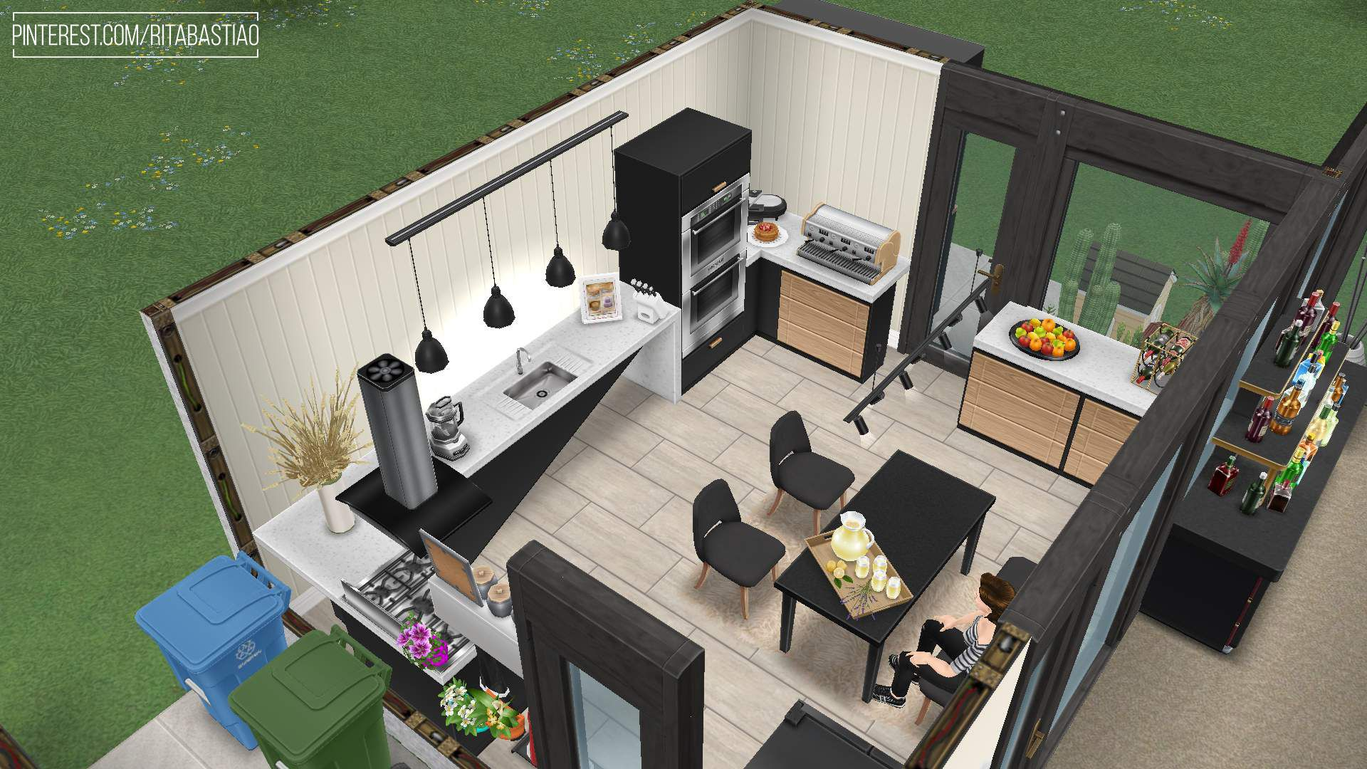 Pin On Thesims Freeplay