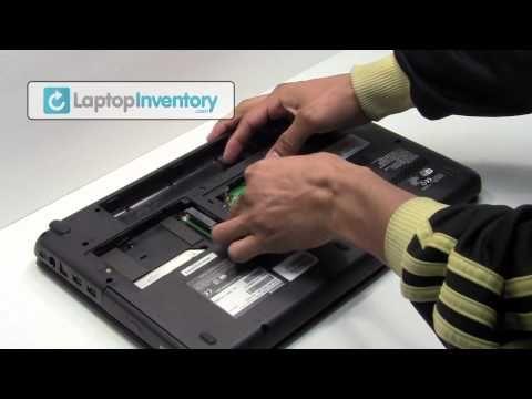 toshiba satellite laptop repair fix disassembly tutorial notebook rh pinterest com au toshiba satellite l755 parts list toshiba satellite laptop parts list