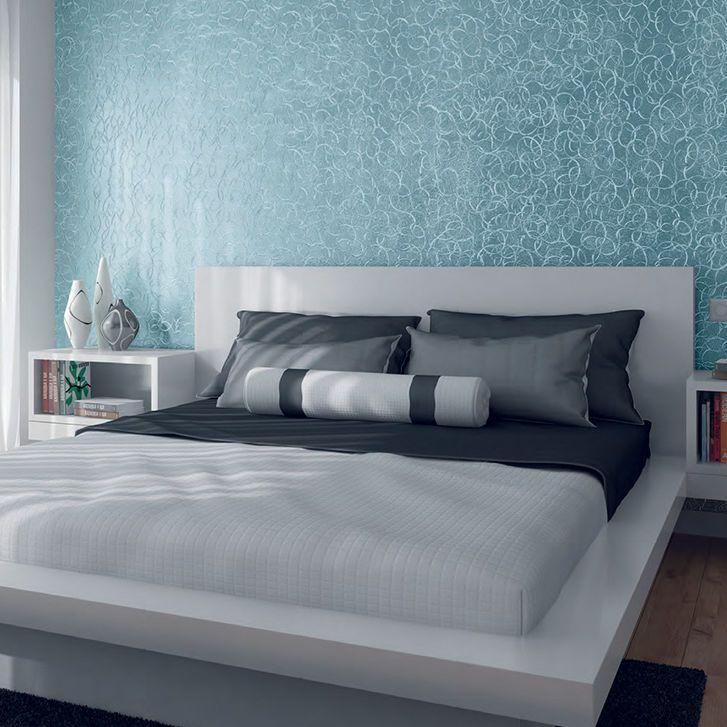 Wall Paint Interior Metallic Effect Fizz Asian Paints Wall Painting Living Room Interior Wall Colors Living Room Paint Design