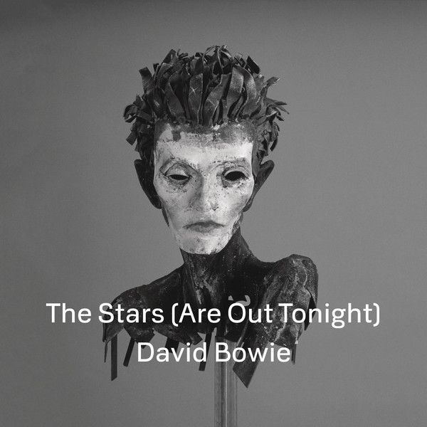 1362090486_1361902148_886443861534.600x600-75.jpg - David Bowie - Where are we now (single 2013) + The Stars (Are Out Tonight) (single 2013) + Bonus - Музыка