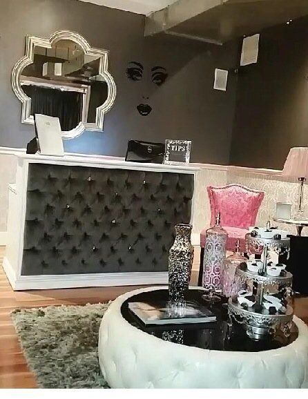Photos for She Winks Lash Studio | Yelp | Lash, Skin, Wax beauty ...