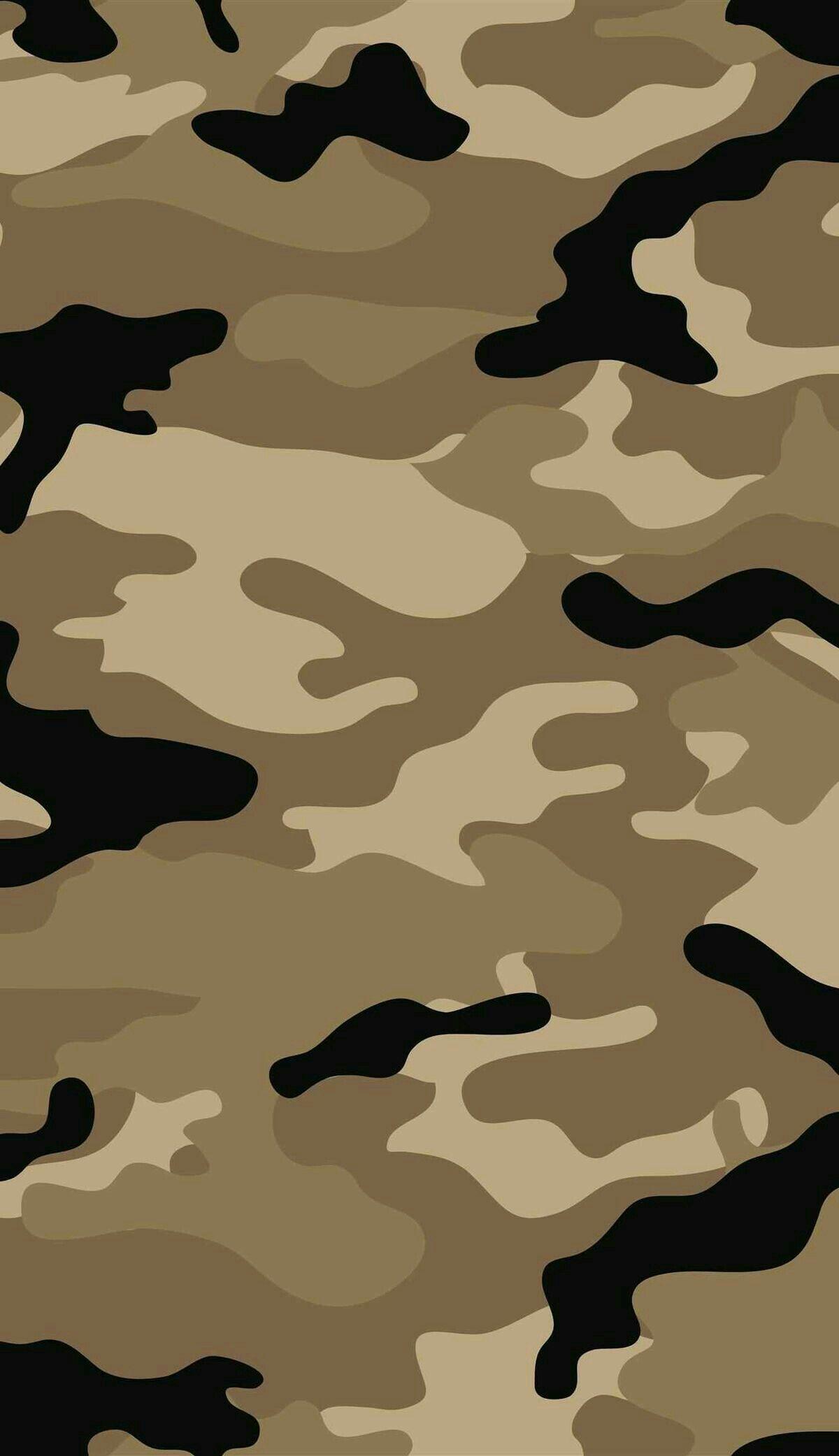 Pin By Mayuran Mayu On Camouflage In 2019 Camo Wallpaper