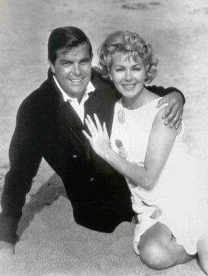 Image result for lana turner and robert eaton