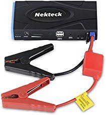 Portable Car Battery Jumper Portable Car Battery Charger Home Depot