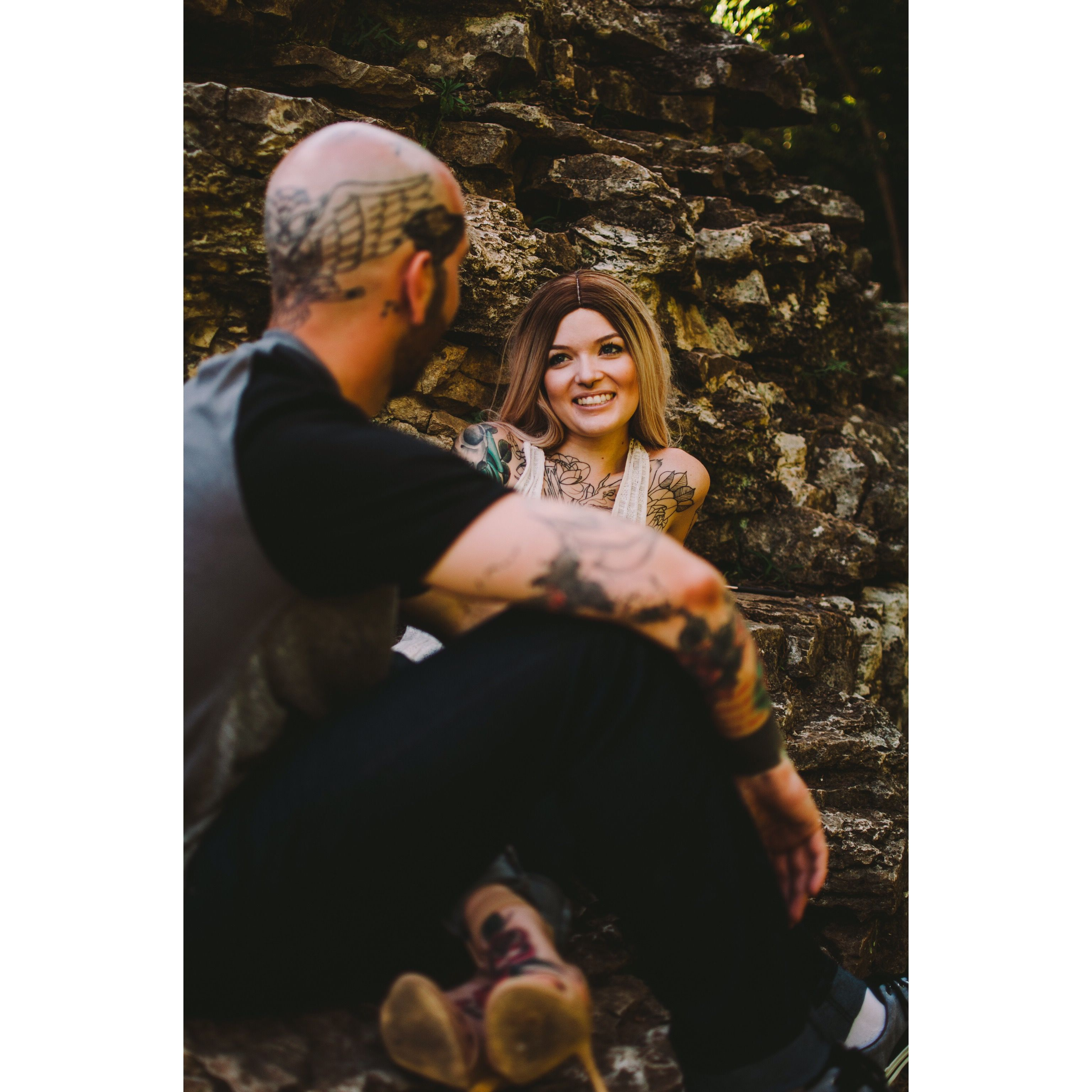 #tattoos #girlswithtattoos #tattoo #couplegoals #coupleswithtattoos #inked #portrait #portraitphotography #portraiture #tattooportrait #tattooed #colortattoos #blackandwhitetattoo #ink #menwithtattoos #boyswithtattoos