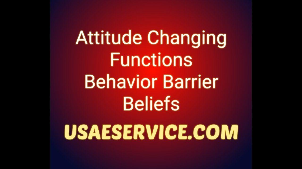 Attitude Changing Functions Behavior Barrier Alabama Alexandercity Andalusia Anniston Athens Atmore Auburn Bessemer Birming Behavior Attitude