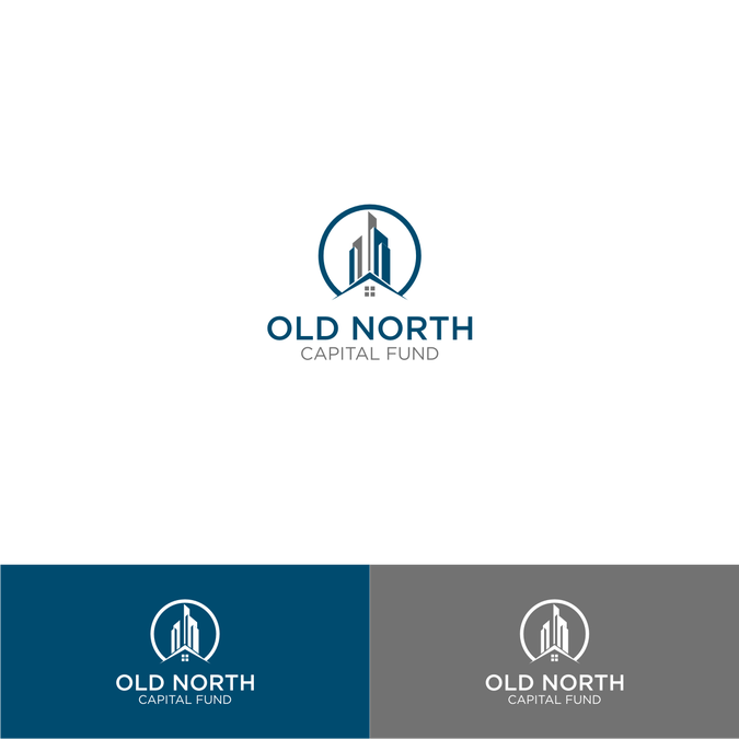 Create A Non Generic Real Estate Construction Blueprint Type Logo See Notes By Ya Ok Custom Logo Design Logo Design Logos