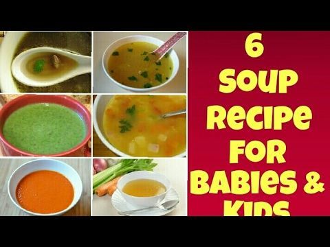 Daily routine food chart for 1 2 year old toddler baby l daily routine food chart for 1 2 year old toddler baby l complete diet plan baby food recipes youtube pinterest food charts baby food recipes forumfinder Images