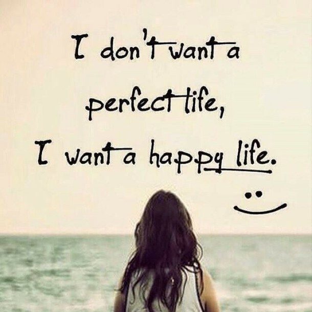 Good Morning Happy Life Quotes: 132 Inspirational Good Morning Quotes With Beautiful