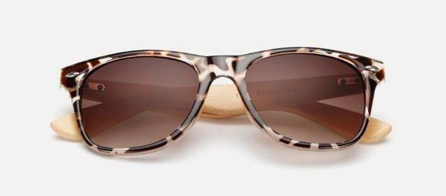 Retro Wood Sunglasses Bamboo Sunglass from Autastic Shop Of http://wanelo.co/p/67920757/retro-wood-sunglasses-bamboo-sunglass-unisex-brand?utm_campaign=crowdfire&utm_content=crowdfire&utm_medium=social&utm_source=pinterest