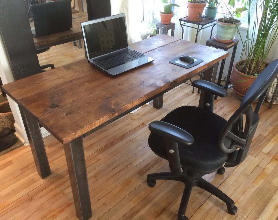 Atelier Bleu De Plume Varennes Furniture Decor Home Decor