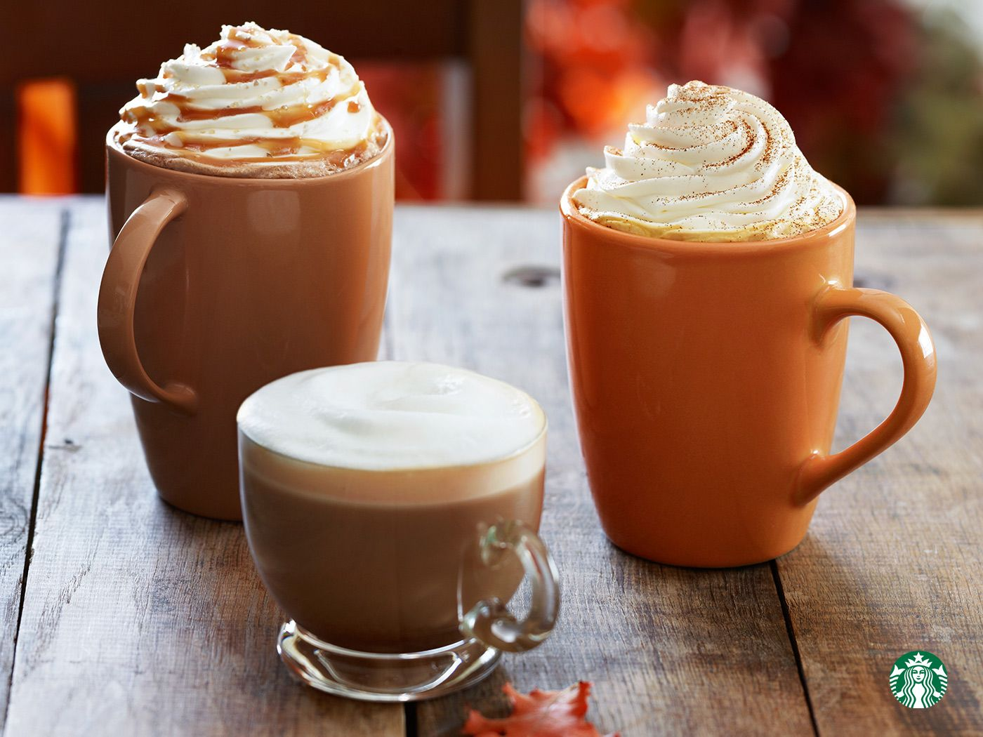 Buy Café Coffee Day Buy 1 Get 1 Vouchers Amazing