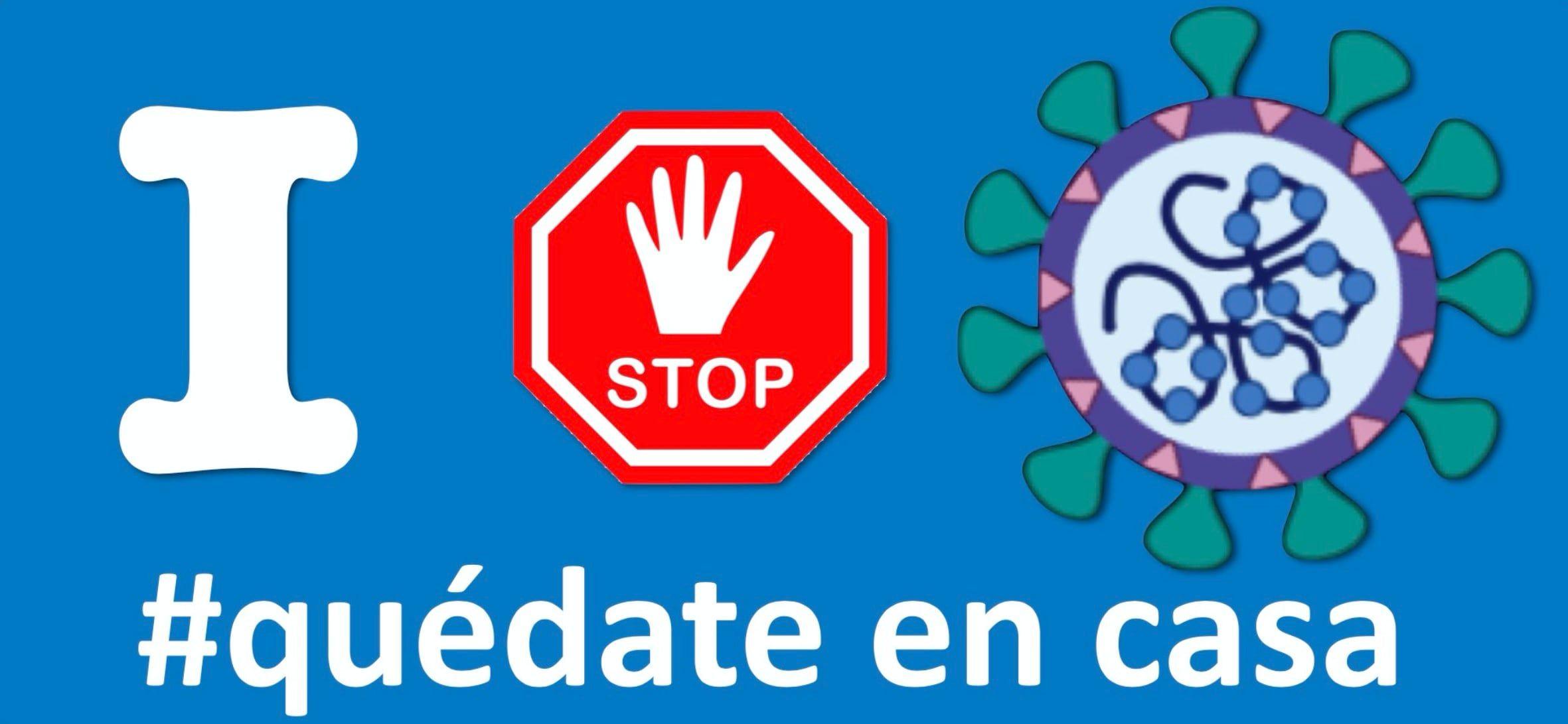 Memes De La Cuarentena Del Coronavirus