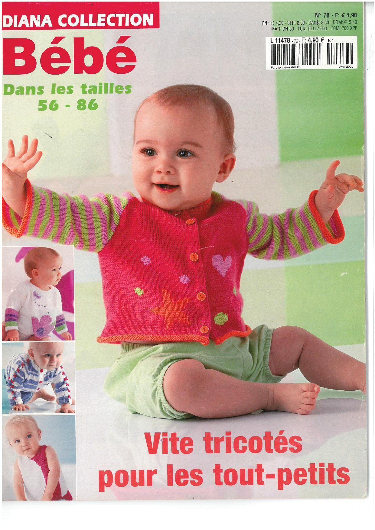 Albums archivés | Bebé | Pinterest | Bebé, Revistas y Para bebés