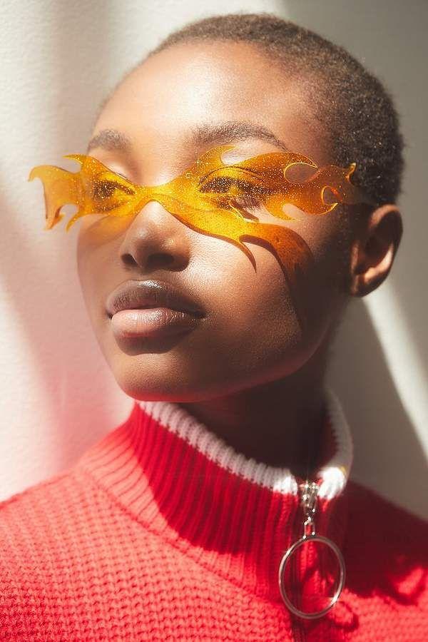 657fcd182d54 Planet i Flamethrowers Sunglasses Eye Glasses