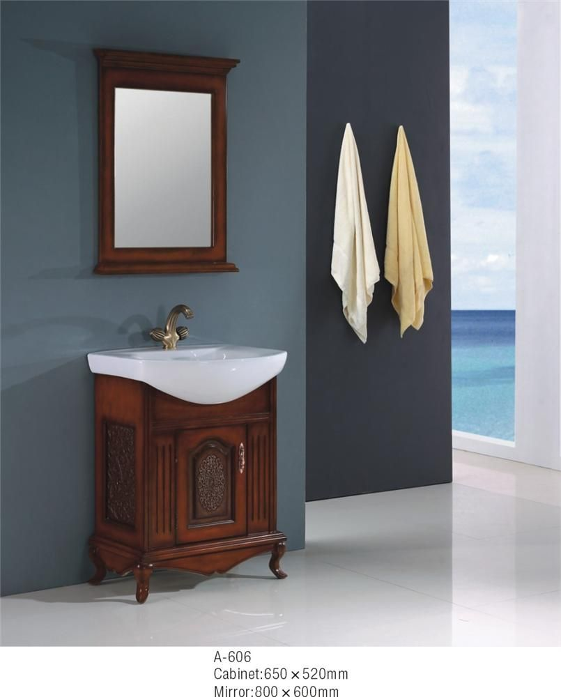 bathroom, color schemes for bathrooms in firmones thumbnails