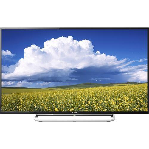 Sony 60 Class 60 Diag Led 1080p Smart Hdtv Kdl60w630b Best Buy Led Tv Sony Led Hdtv