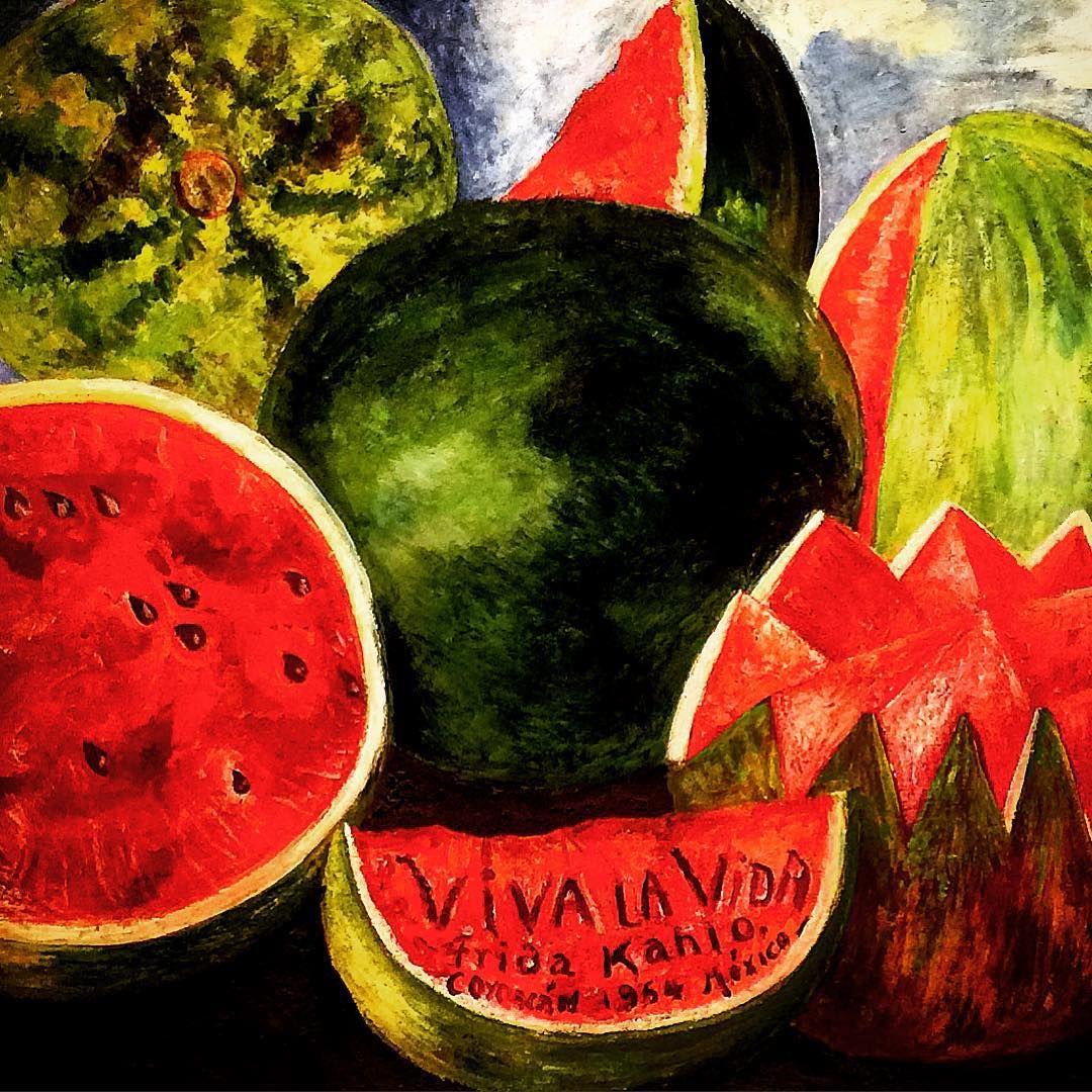 Épinglé par /A R I A sur ♥️Mexico Querido | Frida kahlo, Frida kahlo peinture, Frida khalo peinture