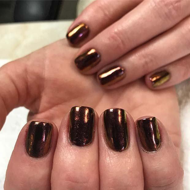 nailsofinstagram #nailsofig #vernis #ongles #esmalte nail designs ...