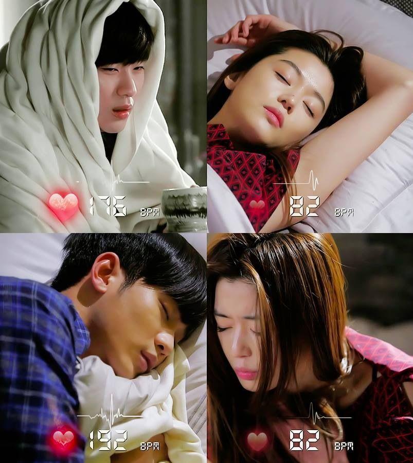 koreańskie gwiazdy celebrytów 2013